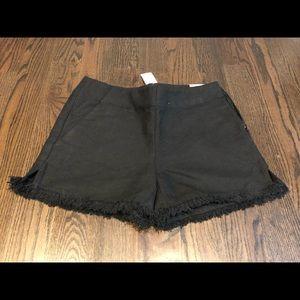 Loft Riviera shorts size 2 NWT